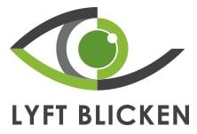 lyft_blicken_eye_favorit